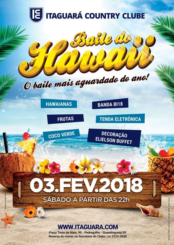 cartaz-baile-do-hawaii-2018-itaguara