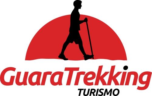 Logotipo Aplicação Vertical
