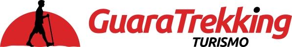 Logotipo Aplicação Horizontal