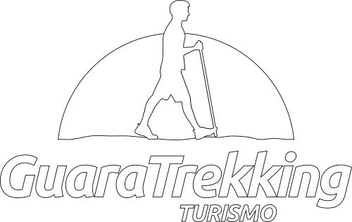 Logotipo Aplicação em linhas