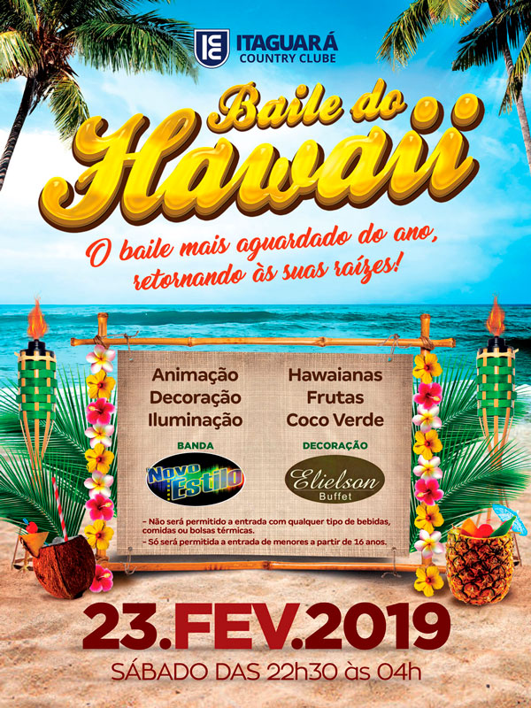 cristianfontes-itaguara-baile-do-hawaii-2019